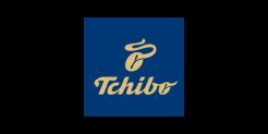 Tchibo FRIDAY SALE – 25% Rabatt