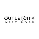 OutletCity bis zu 70% günstiger