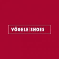 Black Friday bei Vögele Shoes – 33% Rabatt